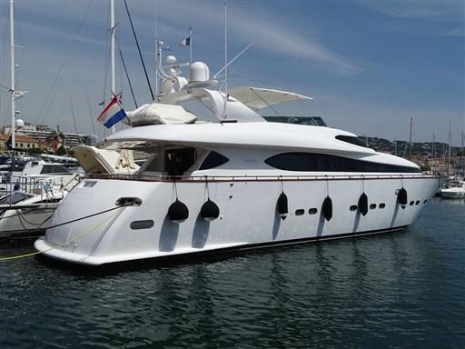 barche e yacht di lusso in vendita annunci barche nuove e